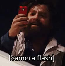 Watch and share The Hangover Part 3 GIFs and Zach Galifianakis GIFs on Gfycat