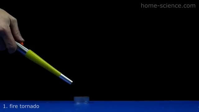 Watch 10 Amazing Science Experiments Compilation 2017 GIF on Gfycat. Discover more 2017, Chemistry, Compilation, Experiments, Illusions, SCIENCE, Top10, amazing, awesome, best, cool, experiment, homemade, maricv84, video GIFs on Gfycat