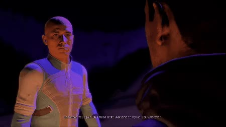 Watch this GIF on Gfycat. Discover more masseffect GIFs on Gfycat