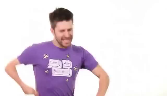 Watch and share Sourcefed GIFs and Elliot GIFs on Gfycat