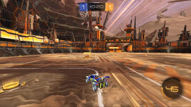 Watch 2018-03-14 19-08-56 GIF on Gfycat. Discover more rocketleague GIFs on Gfycat