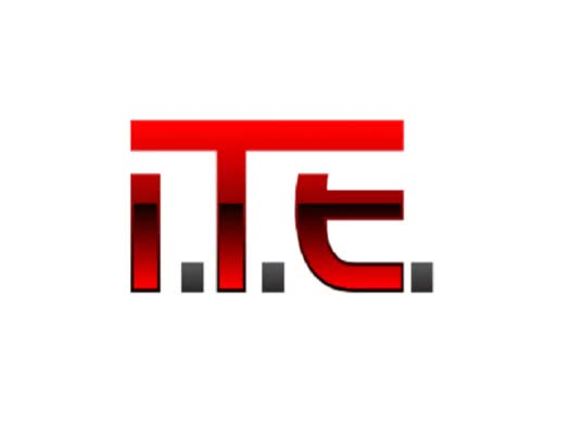 Watch and share Stage Equipment GIFs and Stage Lighting GIFs by I.T.E. on Gfycat