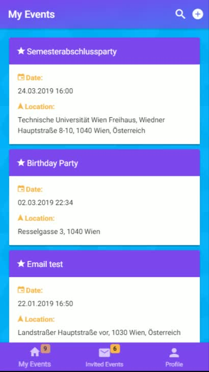 Watch and share Screencast-party.maier-eu.at-2019.01.28-16-34-58 GIFs on Gfycat