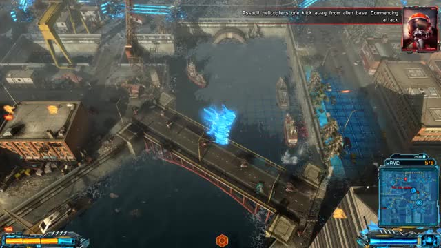 Watch xmorph railgun jumpers GIF by EXOR Studios (@exorstudios) on Gfycat. Discover more related GIFs on Gfycat