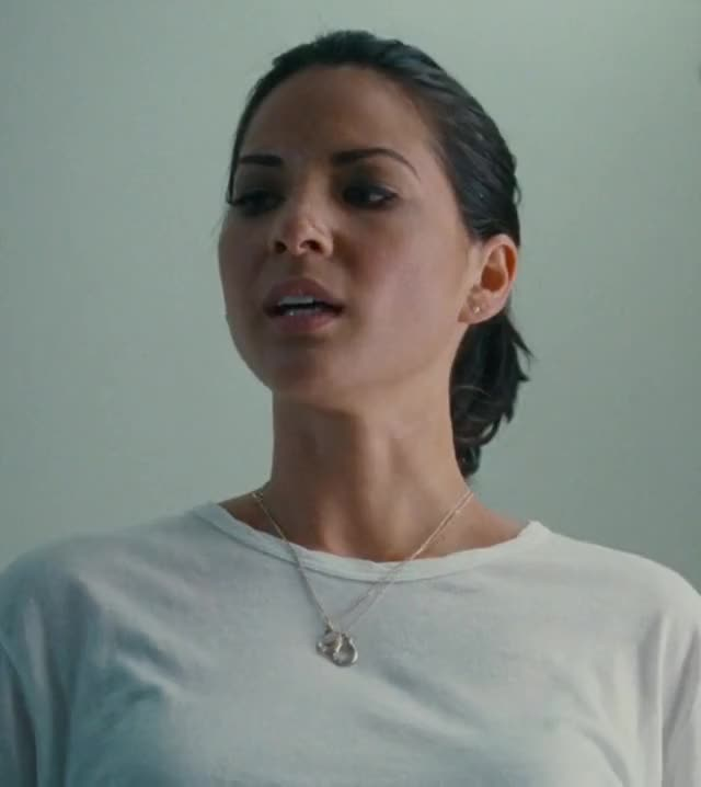 Watch and share Olivia Munn GIFs by Quacksterz on Gfycat
