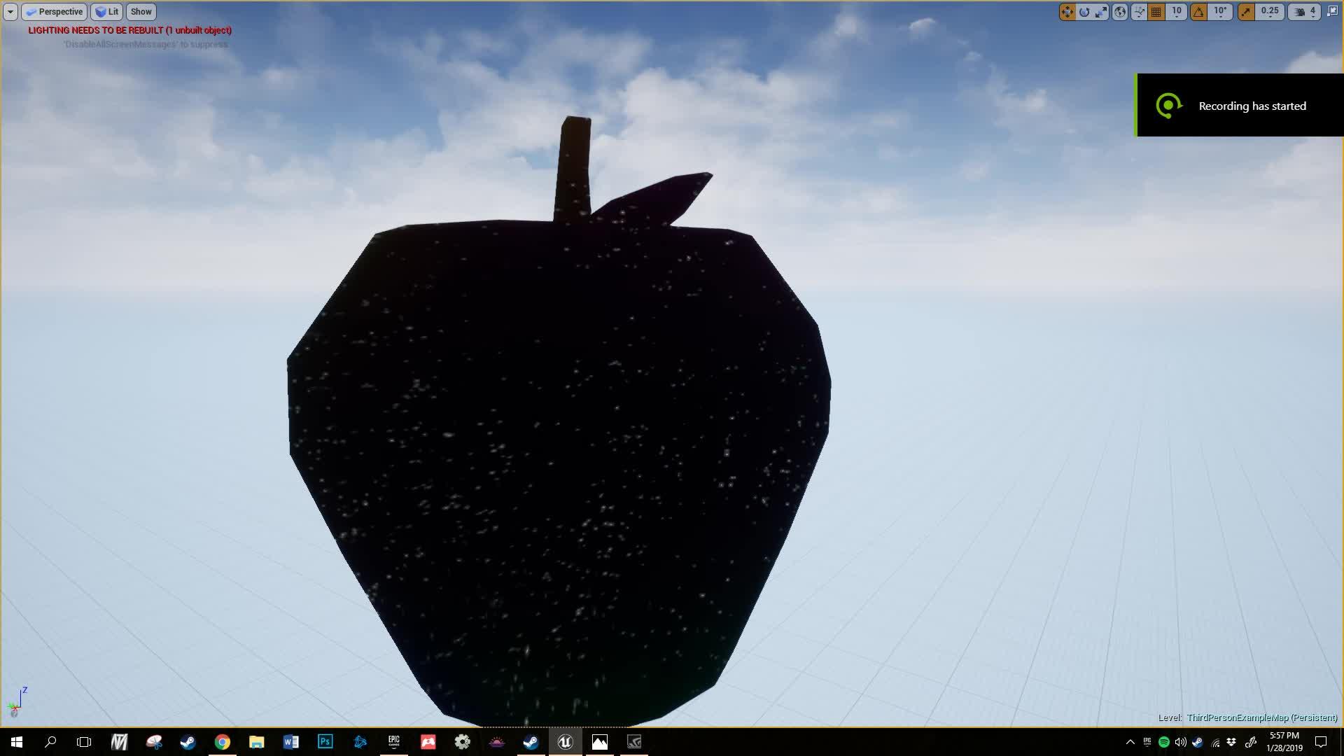 voidfruit GIFs