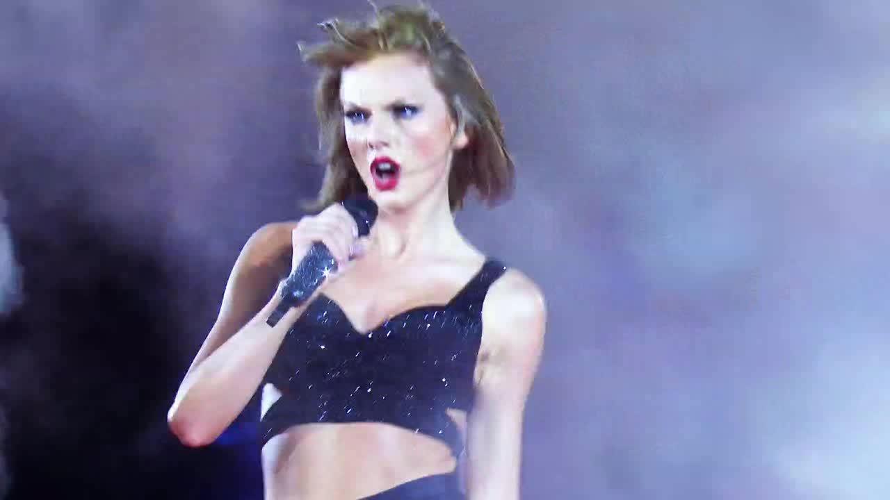 SwiftDay, Taylor Swift, TaylorSwift, taylorswiftslegs, Trouble Swift GIFs