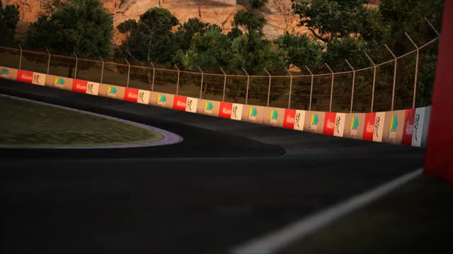 Watch Assetto Corsa 2019.02.16 - 12.46.22.34 GIF by L  O W sound (@lowsound) on Gfycat. Discover more assettocorsa GIFs on Gfycat