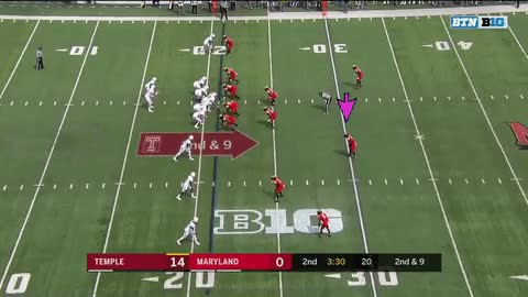 Watch and share Savage Jumps Route GIFs on Gfycat