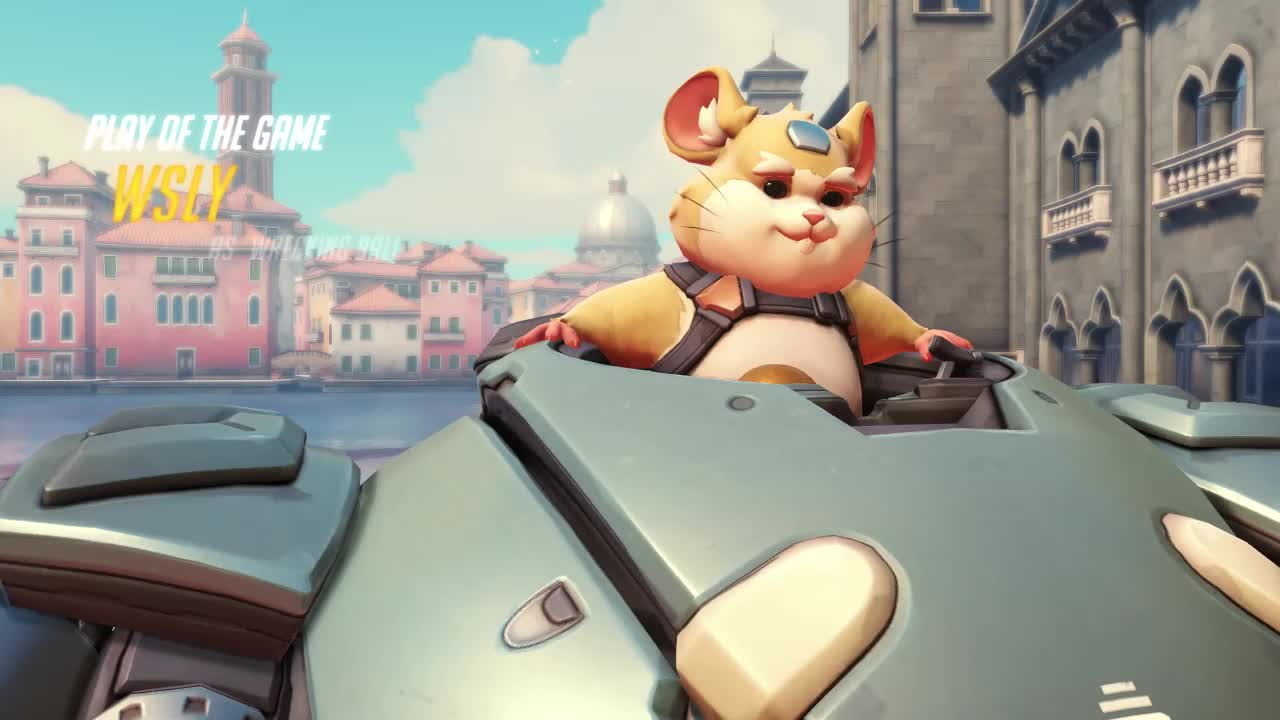 overwatch, potg, other memes 18-07-25 00-38-38 GIFs