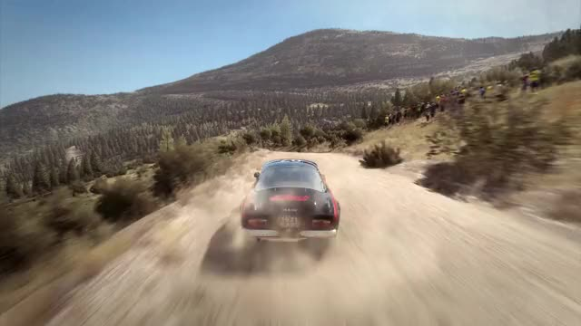 Watch dirt GIF on Gfycat. Discover more dirtgame GIFs on Gfycat