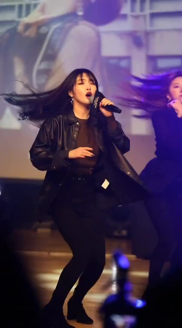 Watch and share Chungha GIFs by danny642us on Gfycat