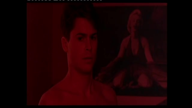 Watch Rob Lowe Blows GIF by @j3rry0lzak1 on Gfycat. Discover more gfycats, jodie foster, reactiongifs GIFs on Gfycat