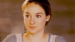 Watch  Tris Prior parallels in Divergent and Insurgent . GIF on Gfycat. Discover more divergencedaily, divergent, divergent trilogy, divergentedit, edit, gifs, insurgent, insurgentedit, my edit, my gifs, shailene woodley, shaiwoodedit, tris prior GIFs on Gfycat