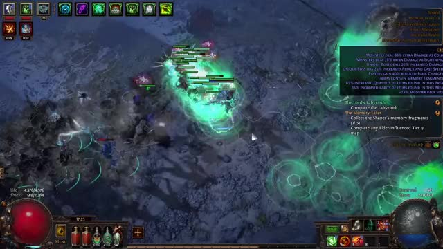 Watch Path of Exile 2019-04-02 17-23-29 Trim GIF on Gfycat. Discover more pathofexile GIFs on Gfycat