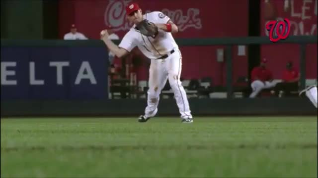 Watch and share Kelley Leap GIFs by efitz11 on Gfycat