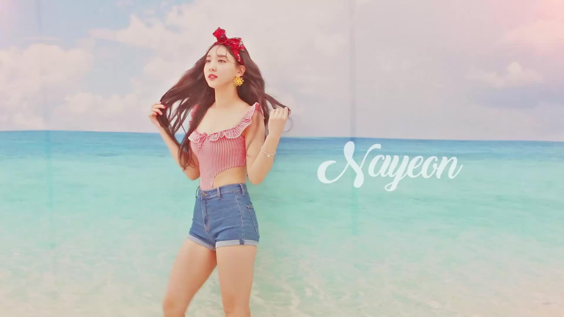Nayeon, Twice, celebs, kpop, Nayeon GIFs