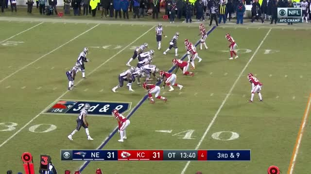Watch and share Kansas City Chiefs GIFs and Football GIFs on Gfycat