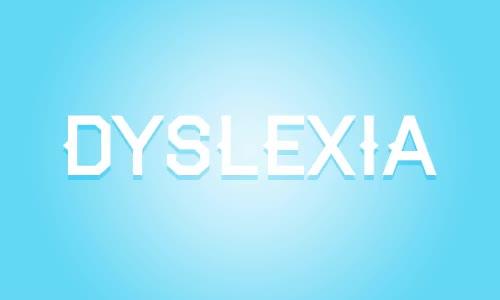 "Watch and share Sherlockser: "" Percy Jackson • Dyslexia "" GIFs on Gfycat"