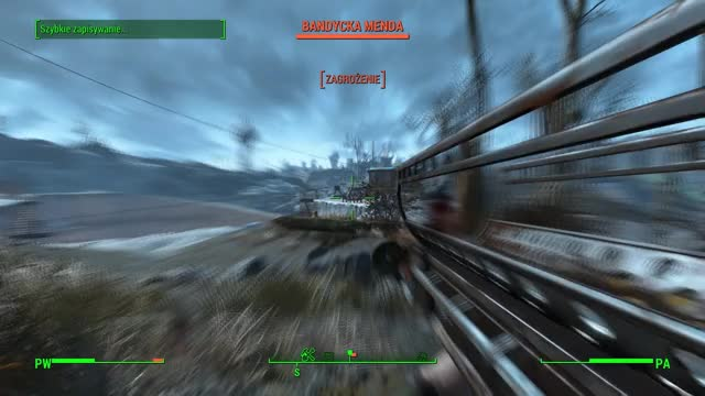 Watch and share Fo4 GIFs by hanpl on Gfycat