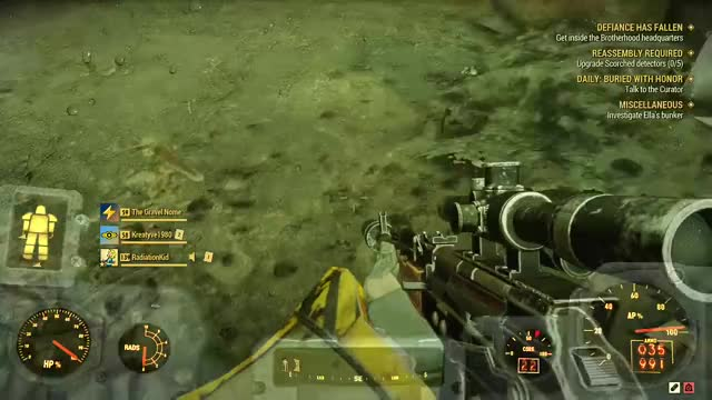 Watch Spinning Tomato.... GIF by Gamer DVR (@xboxdvr) on Gfycat. Discover more Fallout76, Kreatyve1980, xbox, xbox dvr, xbox one GIFs on Gfycat