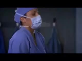Watch and share Grey\'s Anatomy GIFs on Gfycat