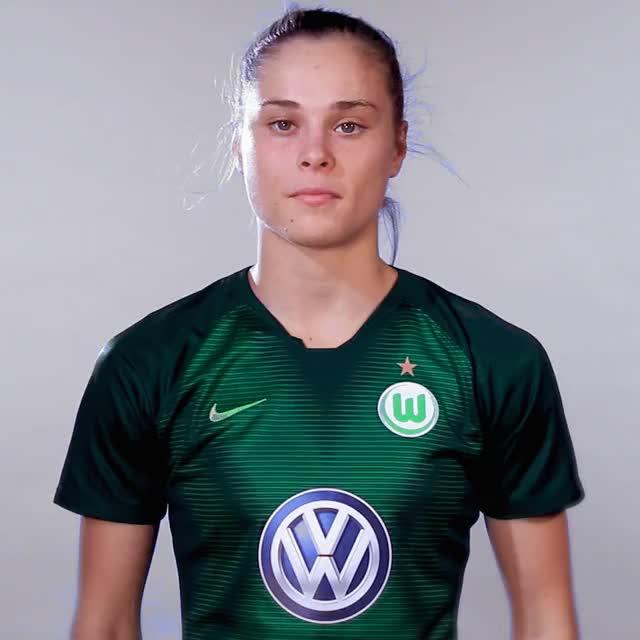 Watch and share 17 Sunglas GIFs by VfL Wolfsburg on Gfycat