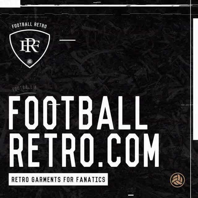 Watch and share RF RetroGarments01 GIFs on Gfycat
