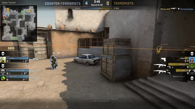 Watch bomb down GIF on Gfycat. Discover more CS:GO, GlobalOffensive GIFs on Gfycat