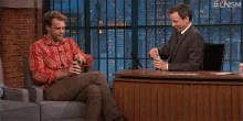 Watch Late Night With Seth Meyers GIF on Gfycat. Discover more related GIFs on Gfycat