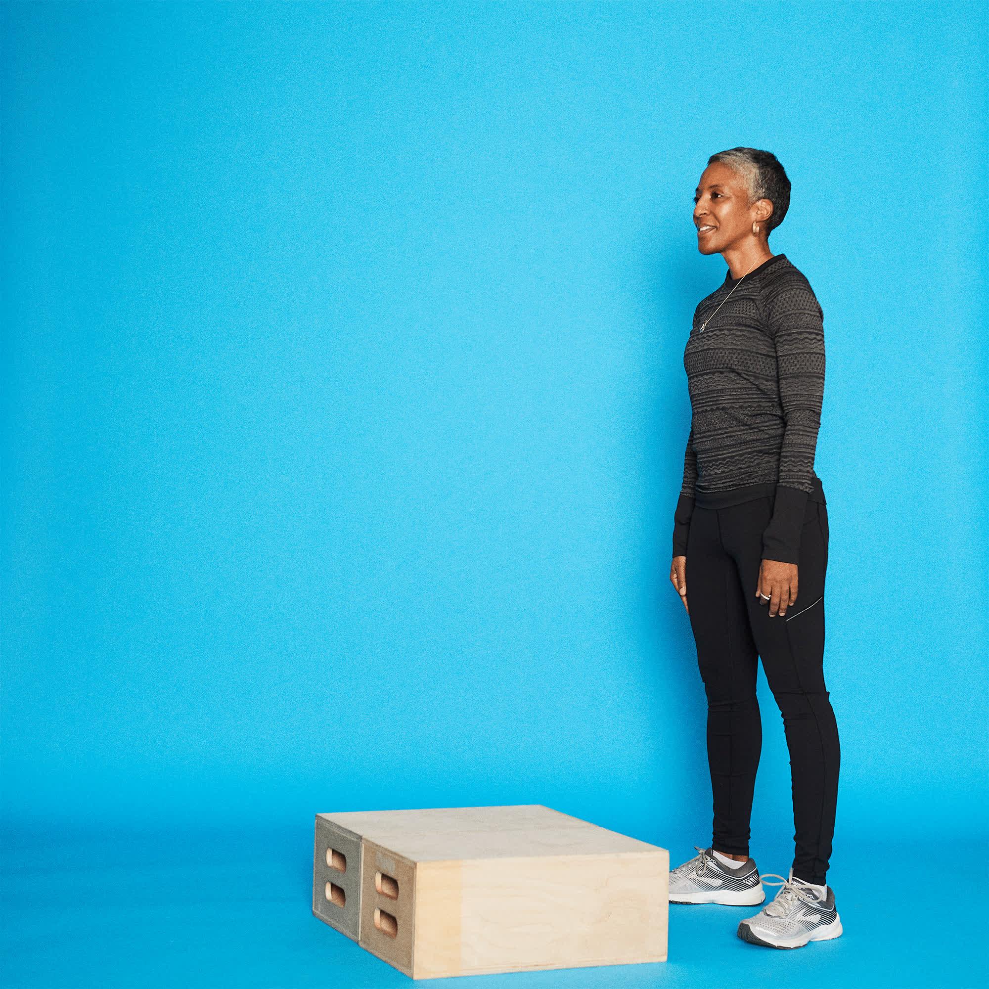 20190215 Healthline 06 BoxJump GIFs