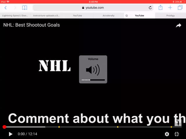 Watch Hockey GIF by Union_Pacific (@union_pacific) on Gfycat. Discover more related GIFs on Gfycat