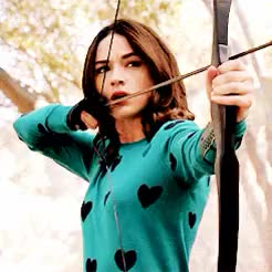 Watch and share Always In My Heart GIFs and Allison Argent GIFs on Gfycat