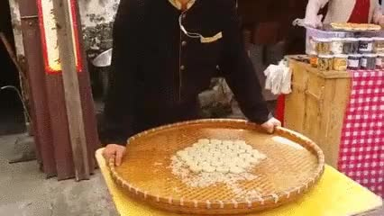 Watch and share Vendor GIFs and Fiun GIFs by henryhardcore on Gfycat