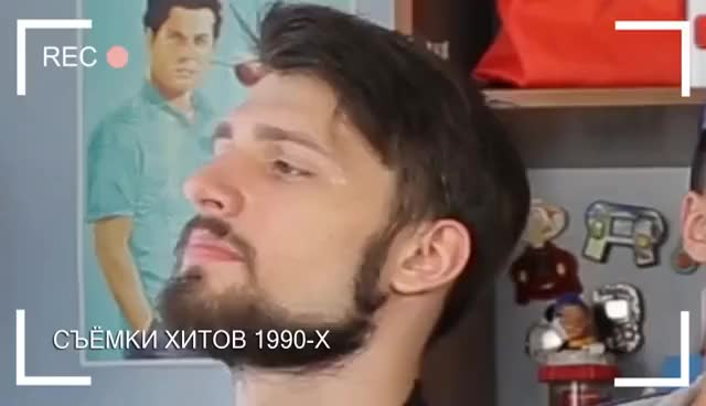 Watch and share ПАРОДИИ НА ГОЛОСА / Неудачные Дубли #3 GIFs on Gfycat