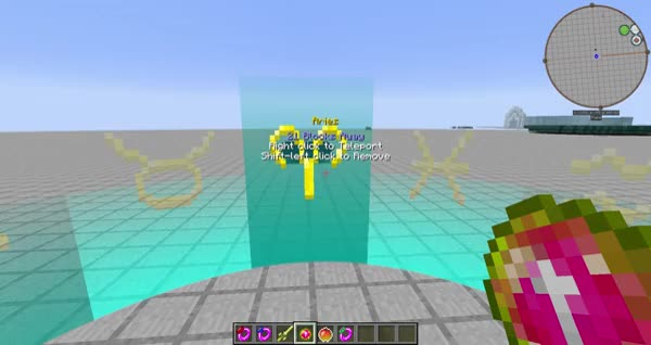 Watch and share Botania GIFs by miseror on Gfycat