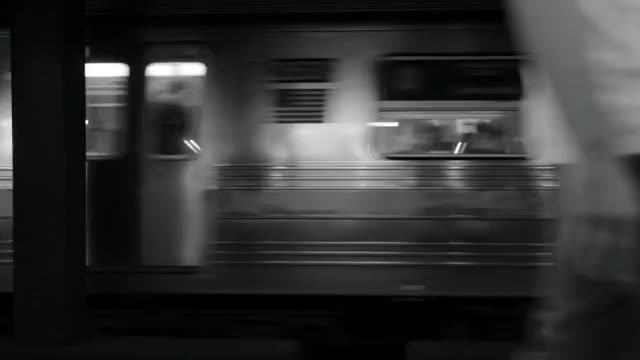 Watch and share FRESHDICE SUBWAY GIFs by adelle363 on Gfycat