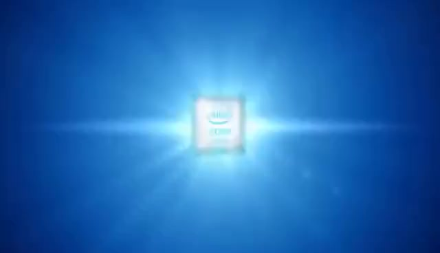 Watch Intel logo GIF on Gfycat. Discover more related GIFs on Gfycat