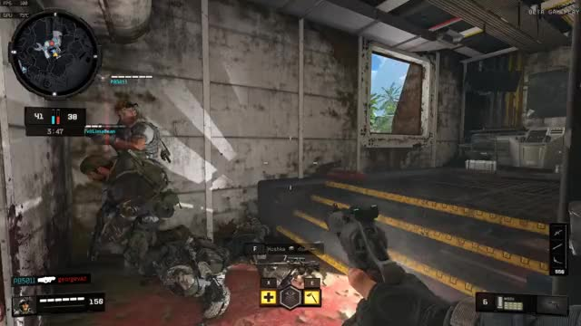Watch bo4 GIF by @demolitions on Gfycat. Discover more related GIFs on Gfycat