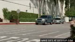 Watch and share Fender Bender GIFs on Gfycat