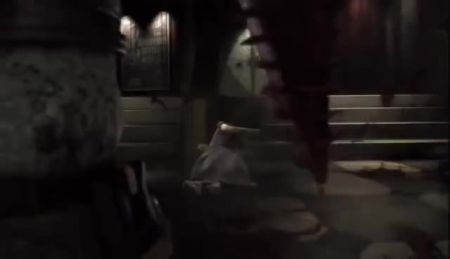 Bioshock, Trailer, bioshock GIFs