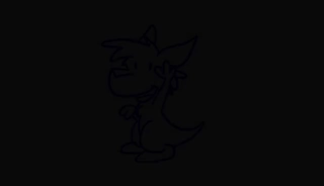 Watch and share Pokary Roo GIFs on Gfycat