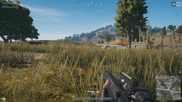 Watch and share Pubg Gif5 GIFs on Gfycat