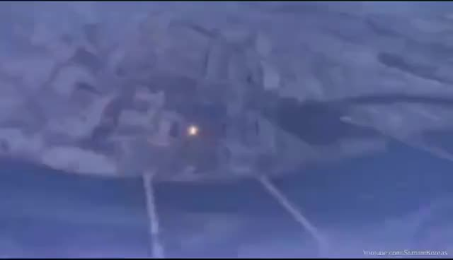 Watch and share North Korean Video Shows Nuclear Destruction Of Washington D.C. [English] GIFs on Gfycat