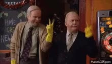 Watch and share Still Game GIFs on Gfycat