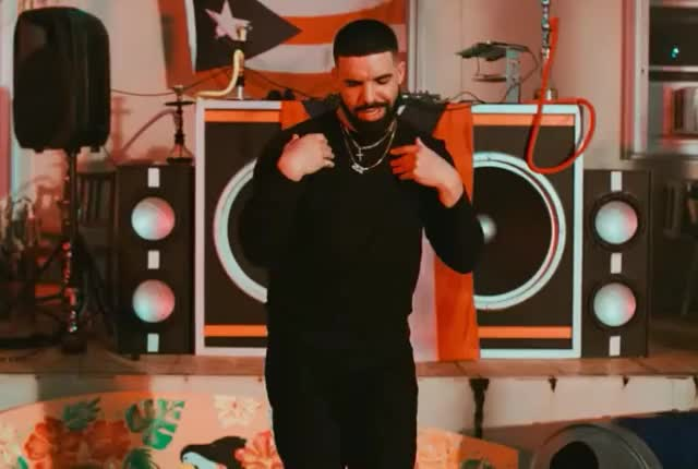 Watch and share Drake GIFs by Reactions on Gfycat