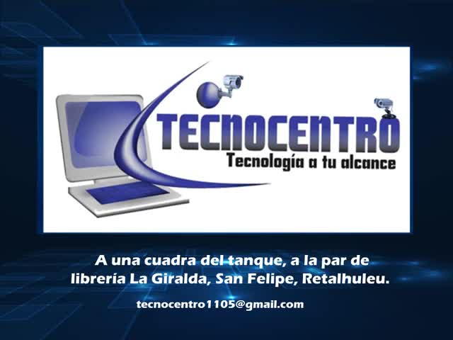Watch and share Cctv GIFs by Tecnocentro Soporte Técnico on Gfycat