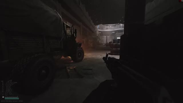 Watch and share EscapeFromTarkov 2020-05-11 21-03-03 GIFs on Gfycat