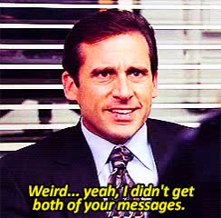 Watch Steve carrell GIF on Gfycat. Discover more steve carell GIFs on Gfycat