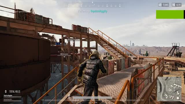 Watch and share Grenade GIFs by slothtoucher on Gfycat